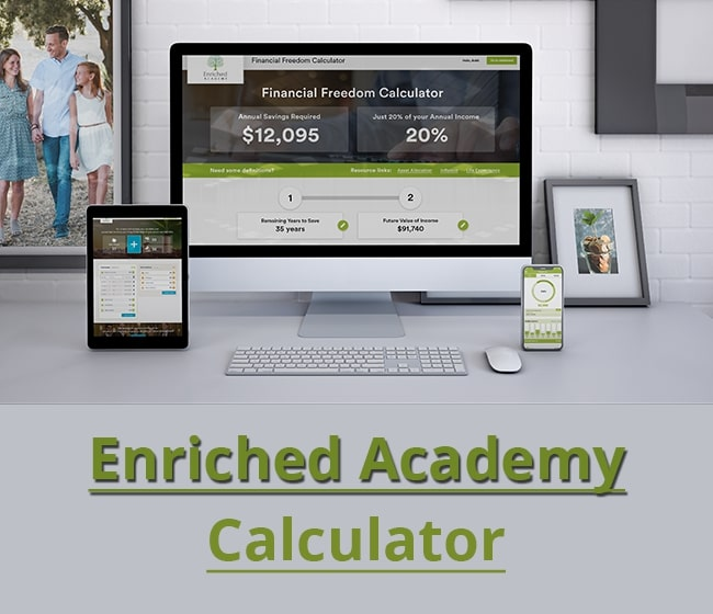 Enriched-Academy